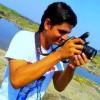 Pritesh Tank Facebook, Twitter & MySpace on PeekYou