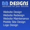 Bb Designs Facebook, Twitter & MySpace on PeekYou