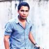 Muhammed Sajid Facebook, Twitter & MySpace on PeekYou