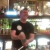 Gary Clarke Facebook, Twitter & MySpace on PeekYou