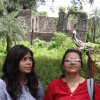 Rupal Pawar Facebook, Twitter & MySpace on PeekYou