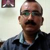 Munawar Hussain Facebook, Twitter & MySpace on PeekYou