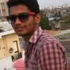 Ravi Devaliya Facebook, Twitter & MySpace on PeekYou