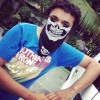 Saeed Birjandi Facebook, Twitter & MySpace on PeekYou