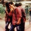 Bazil Gohil Facebook, Twitter & MySpace on PeekYou
