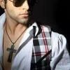 Sharma Haresh Facebook, Twitter & MySpace on PeekYou