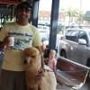 Sandeep Arora Facebook, Twitter & MySpace on PeekYou