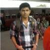 Ketul Patel Facebook, Twitter & MySpace on PeekYou