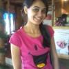 Yashica Raichura Facebook, Twitter & MySpace on PeekYou