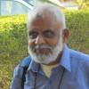 Abdul Tarayil Facebook, Twitter & MySpace on PeekYou