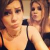 Lauren Orr Facebook, Twitter & MySpace on PeekYou