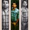 Rohit Bangad Facebook, Twitter & MySpace on PeekYou