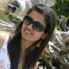 Priyanka Chandak Facebook, Twitter & MySpace on PeekYou