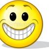 Rahul Sathyan Facebook, Twitter & MySpace on PeekYou