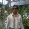 Deepak Singh Facebook, Twitter & MySpace on PeekYou