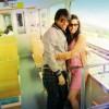 Shikha Agarwal Facebook, Twitter & MySpace on PeekYou