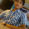 Mehul Sakariya Facebook, Twitter & MySpace on PeekYou