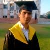 Vimal Purbia Facebook, Twitter & MySpace on PeekYou
