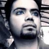 Rj Aditya Facebook, Twitter & MySpace on PeekYou