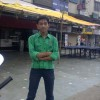 Dipen Patel Facebook, Twitter & MySpace on PeekYou