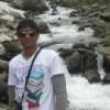 Nimesh Patel Facebook, Twitter & MySpace on PeekYou