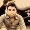 Girish Muralidharan Facebook, Twitter & MySpace on PeekYou