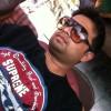Sagar Bambhaniya Facebook, Twitter & MySpace on PeekYou