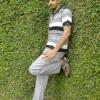 Irfan Hyder Facebook, Twitter & MySpace on PeekYou