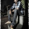 Jay Bhagat Facebook, Twitter & MySpace on PeekYou