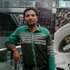 Dhiraj Chhabaria Facebook, Twitter & MySpace on PeekYou