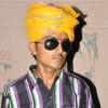 Virendra Singh Facebook, Twitter & MySpace on PeekYou