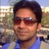 Dipen Patel Facebook, Twitter & MySpace on PeekYou