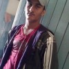 Sanjay Gadhvi Facebook, Twitter & MySpace on PeekYou