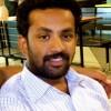 Vinod Nair Facebook, Twitter & MySpace on PeekYou