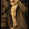 Sanjay Sosa Facebook, Twitter & MySpace on PeekYou