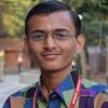 Nirav Pumbhadiya Facebook, Twitter & MySpace on PeekYou