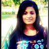 Ekta Bhatt Facebook, Twitter & MySpace on PeekYou