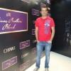 Vinit Shah Facebook, Twitter & MySpace on PeekYou