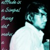 Hemant Parmar Facebook, Twitter & MySpace on PeekYou