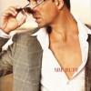 Anil Sangani Facebook, Twitter & MySpace on PeekYou