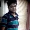 Jay Pithadiya Facebook, Twitter & MySpace on PeekYou
