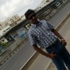 Naresh Tank Facebook, Twitter & MySpace on PeekYou