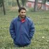 Karan Mistry Facebook, Twitter & MySpace on PeekYou