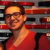 Mohammed Basabrain Facebook, Twitter & MySpace on PeekYou