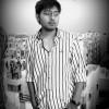 Ravi Kadivar Facebook, Twitter & MySpace on PeekYou