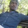 Balu Rokzz Facebook, Twitter & MySpace on PeekYou
