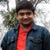 Subrata Datta, from Calcutta
