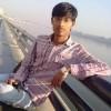 Vishal Satwara Facebook, Twitter & MySpace on PeekYou
