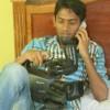 Shamil Tirur Facebook, Twitter & MySpace on PeekYou