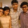 Darshan Shah Facebook, Twitter & MySpace on PeekYou